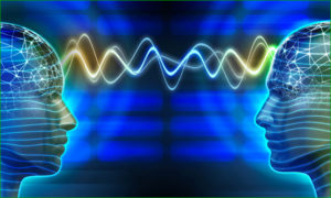 ondes scalaires